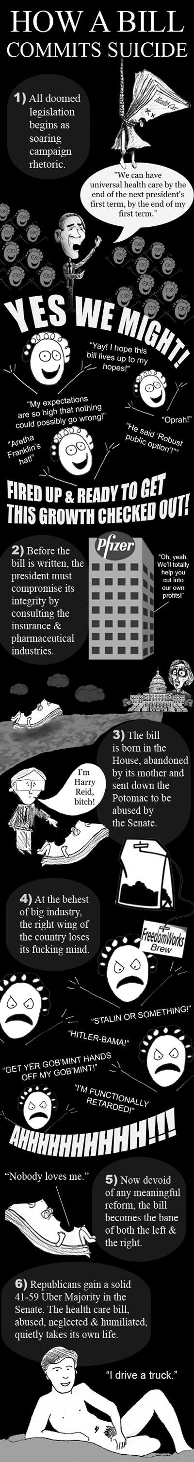 Bill3.jpeg